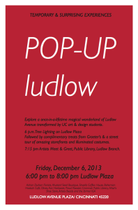 Pop-Up-Ludllow-Dec-2013