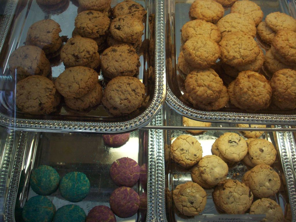 Gaslight Gourmet Cookies Blog Entry 2 004