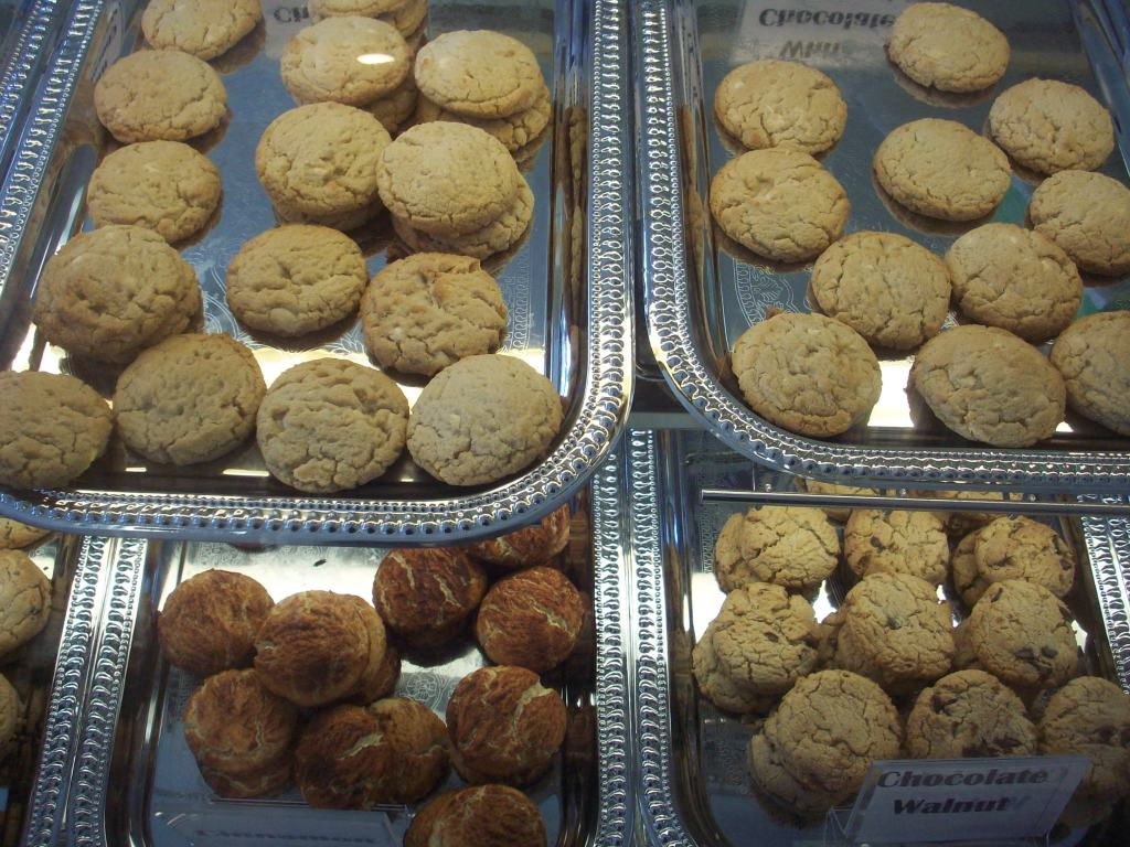 Gaslight Gourmet Cookies Blog Entry 2 005
