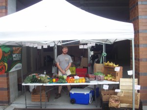 healthy harvest marketplace photos 006