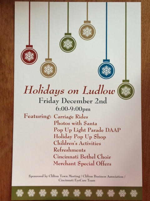 holidays-on-ludlow-poster-2016