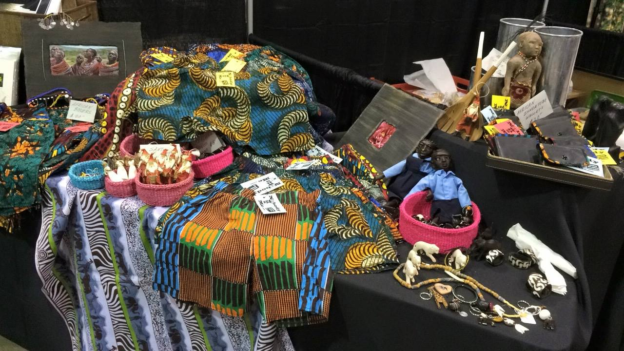 pop-up-shop-african