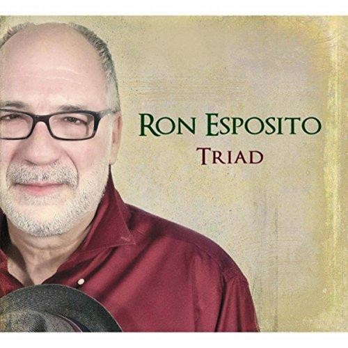 ron-esposito-album-cover-for-triad